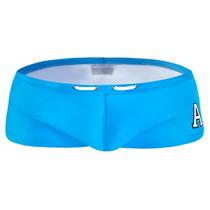 Sunga Aussiebum Varsity Blue - Azul - Tam. 38