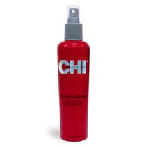 Spray Líquido Para Volume Booster ¿ 251ml Chi