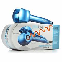 Miracurl Babyliss Pro Nano Titanium Roger