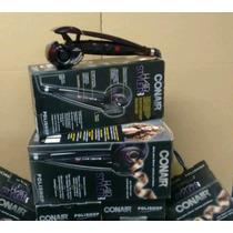 Modelador De Cachos Hair Styler 127v Novo Na Caixa
