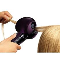 Modelador De Cachos Hair Styler Polishop 220v