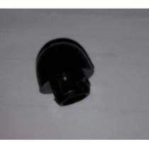 Extremidade Ponteira Escova Modeladora Ls36 Faet Pronto