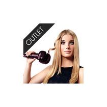 Modelador De Cachos Hair Style Conair Polishop