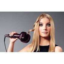 Hair Styler Conair Polishop Original Novo