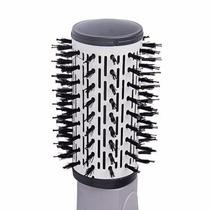Escova Acessório Original Air Brush Conair