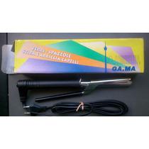 Modelador De Cachos Modelomarcel18milímetros Gama Italy 110v