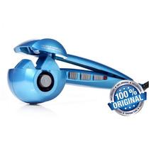 Babyliss Miracurl Pro Nano Titanium Perfect Curl Cacheador
