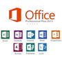 Office 2013 Professional Plus +chave Serial Original