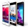 Celular Blu Dash M Smartphone 2chips 5.0 Wifi 3g Android