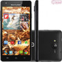 Smartfone Ms6 P3299 Multilaser 2 Chips Android 12x Sem Juros