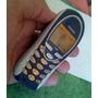 Celular Siemens A50 (original) Azul Desbloqueado 100% Ok