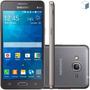 Celular Em Promoção Samsung Galaxy Gran Prime Frete Grátis