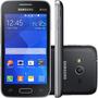 Samsung Galaxy Ace 4 Neo Duos G318 Novo Tela 4 Nf 3g Cam 3mp