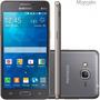 Celular Galaxy Gran Prime G531 Original Gps 3g Frete Grátis