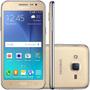 Promoção Celular Galaxy J2 Revenda Autorizada Dtv S/ Juros