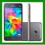 Samsung Galaxy Gran Prime 5 8mp 8gb 3g Quad Core