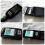 Celular Samsung D500 - Slide Up - Raridade Pronta Entrega