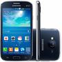 Samsung Galaxy Gran Neo Duos I9063 Cam 5mp Dtv I Vitrine