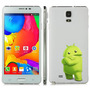 Celular Smartphone Barato Tela 4 Pl Android Whats Face 2chip