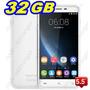 Celular Galaxy S7 Barato Tela 5.5 Wifi 8g Interno+32gb