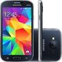 Smartphone Samsung Galaxy Gran Neo Plus I9060c - Anatel