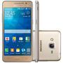 Samsung Galaxy Gran Prime Duos 3g, 5, 8mp, 1.2ghz, 8gb, 4.4