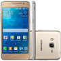 Smartphone Samsung Galaxy Gran Prime 2chips - 8mp - 8gb - 4g