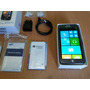 Smartphone Samsung Ativ S Gt I8750 (iphone - Galaxy)