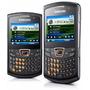 Celular Samsung Omnia Pro 652 Gt-b6520l Teclado Qwerty Wi-fi
