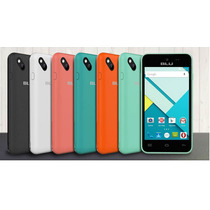 Celular Android Blu 2 Chips Wifi 3g Play Store Origina Whats