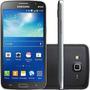 Samsung Galaxy Gran Duos 2 G7102 Preto 8mp Tv