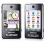 Samsung F480 Bluetooth Mp3 Camera 5mpx Desbloqueado Vitrine