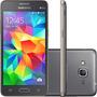 Promoção Samsung Galaxy Gran Prime Dual Chip Nacional+brinde