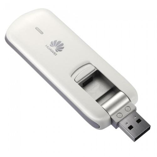 Modem 3g | 4g Huawei E 3276 + Cabo Adaptador Antena Externa