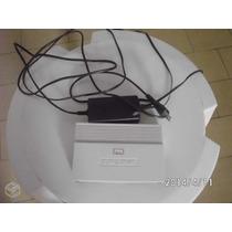 Modem Roteador Adsl2+ Td-8816 V3 Tp-link