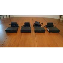 Modem Dpc 2100 Desbloqueado Com Haxoware- 10 Ou 30 Mb Gratis