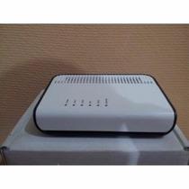 Modem Vivo Wifi Roteador Adsl2+ Original