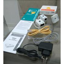 Modem Adsl2+ Ts-9000 Telsec
