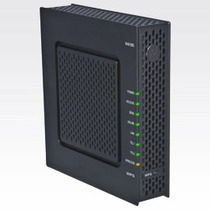 Modem Motorola Svg 1202 Com Wireless. Serve Para Via Cabo