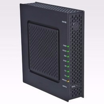 Modem Wifi Desbloqueado, Net Internet 15mb ( Sp/ Capital