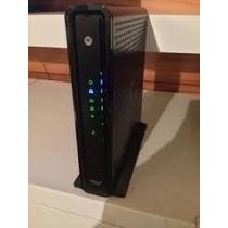 Modem Wifi Desbloqueado, Net Internet 120mb ( Sp/ Capital)