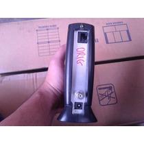 Modem Motorola Sb5101n Firmware Original Sem Fonte