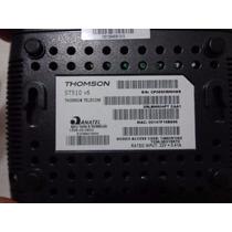 Modem Speedtouch Thomson St510 V6