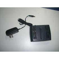 Modem Speed Touch Modelo St510 V6