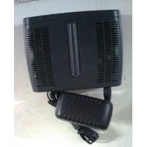 Modem Roteador Thomson Tg508v2