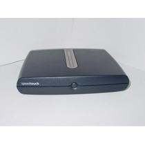 Modem Speedtouch 510 / Thomson Speed Touch 510