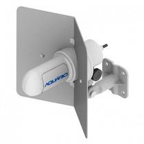 Antena Amplificadora P/ Modem 3g 4g Internet Aquario Md2000