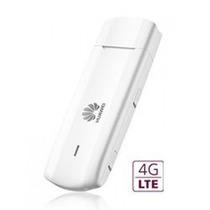 Modem Huawei E3272 | 3 E 4g | Saída Antena Rural | Original