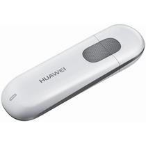 Modem 3g Huawei E303 Oi-desbloqueado C/nf Garantida