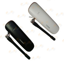 Modem 3g Pendrive Huawei E173 Antena Rural Windows Tablet